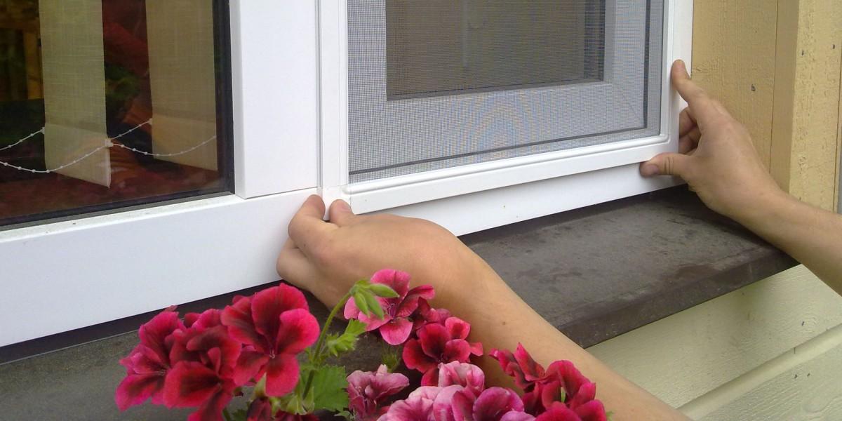 Как избавиться от тополиной моли в квартире? Кусается ли она и чем с ней бороться?