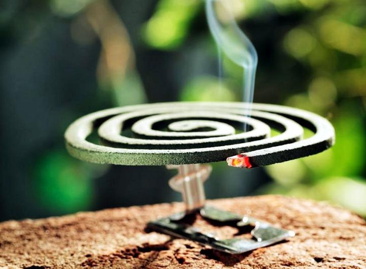 ТОП-7 лучших средств от комаров: выбор экспертов и практиков